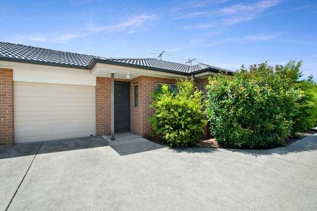 2/35-37 Rawson Street, Aberdare NSW 2325