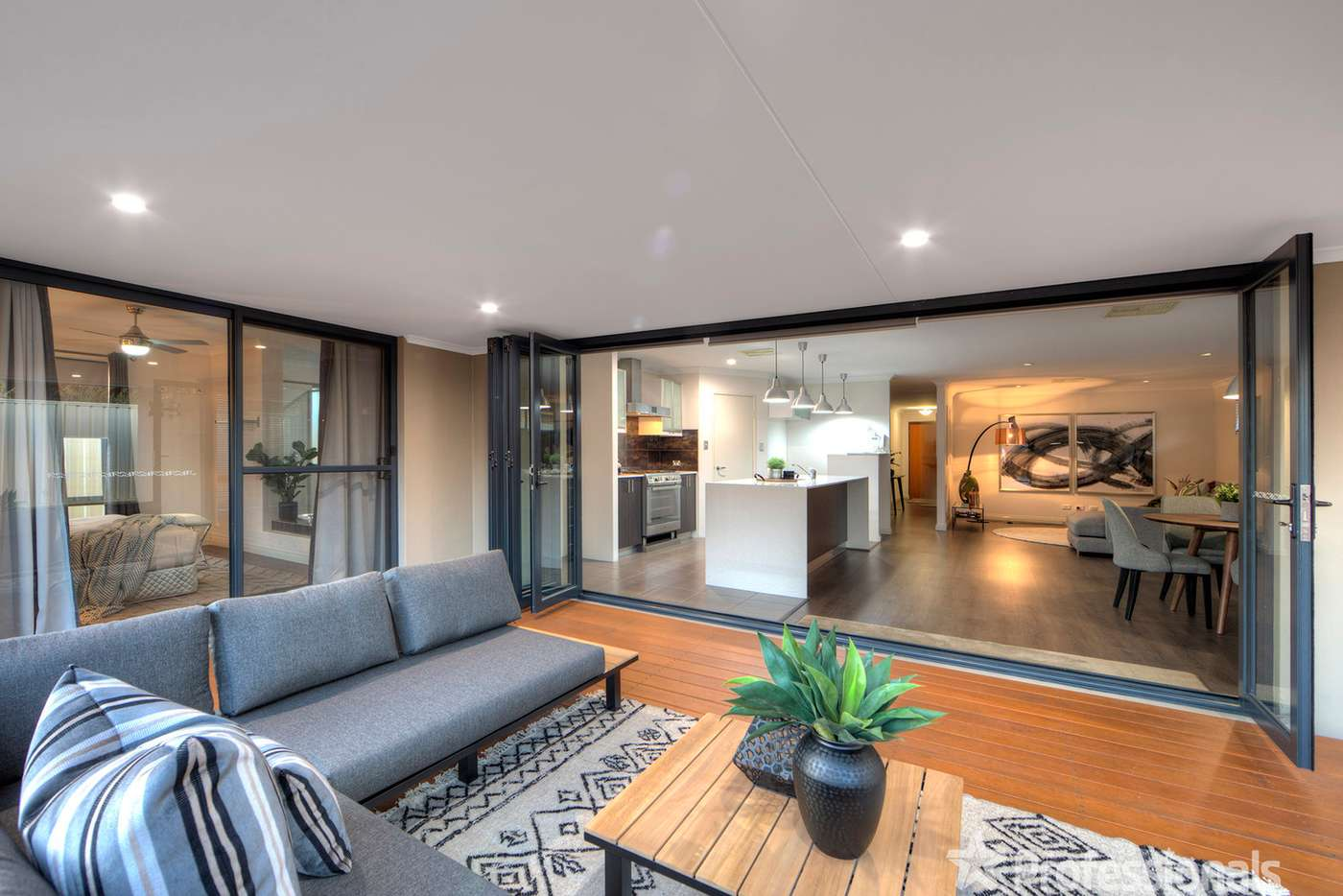 Main view of Homely house listing, 32 Arthur Road, Wattle Grove WA 6107