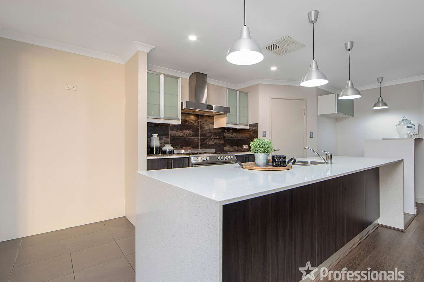 Sixth view of Homely house listing, 32 Arthur Road, Wattle Grove WA 6107