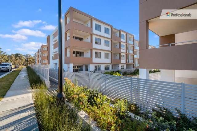 B102/3 Demeter Street, Rouse Hill NSW 2155
