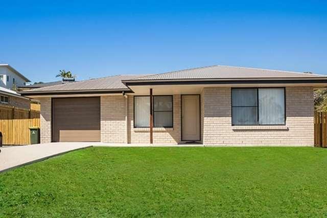 5 Kimber Street, Emu Park QLD 4710