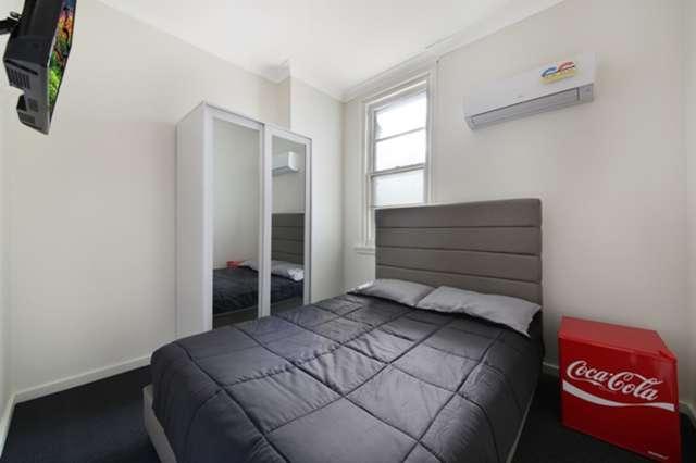 2/36 Nerang Street, Southport QLD 4215