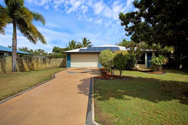 4A Michelle Crescent, Bucasia QLD 4750
