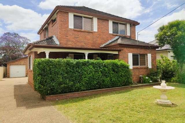14 Nella Street, Padstow NSW 2211