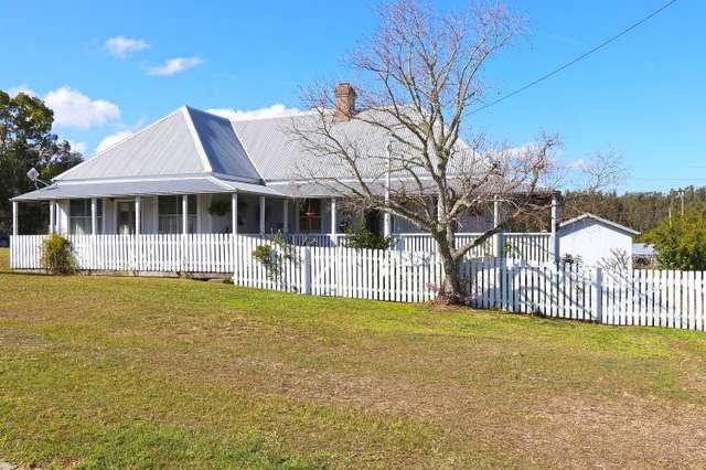 16 Macquarie Street, Coopernook NSW 2426