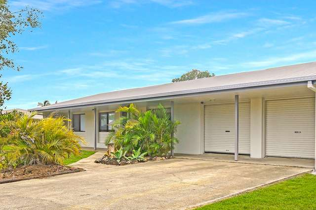 36 Napier Street, South Mackay QLD 4740