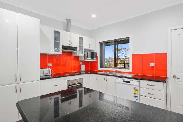 35 Steel Street, Cringila NSW 2502