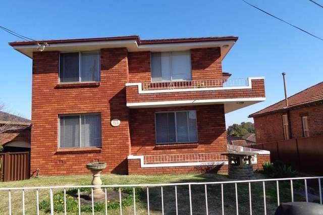 00/113 Sproule Street Street, Lakemba NSW 2195