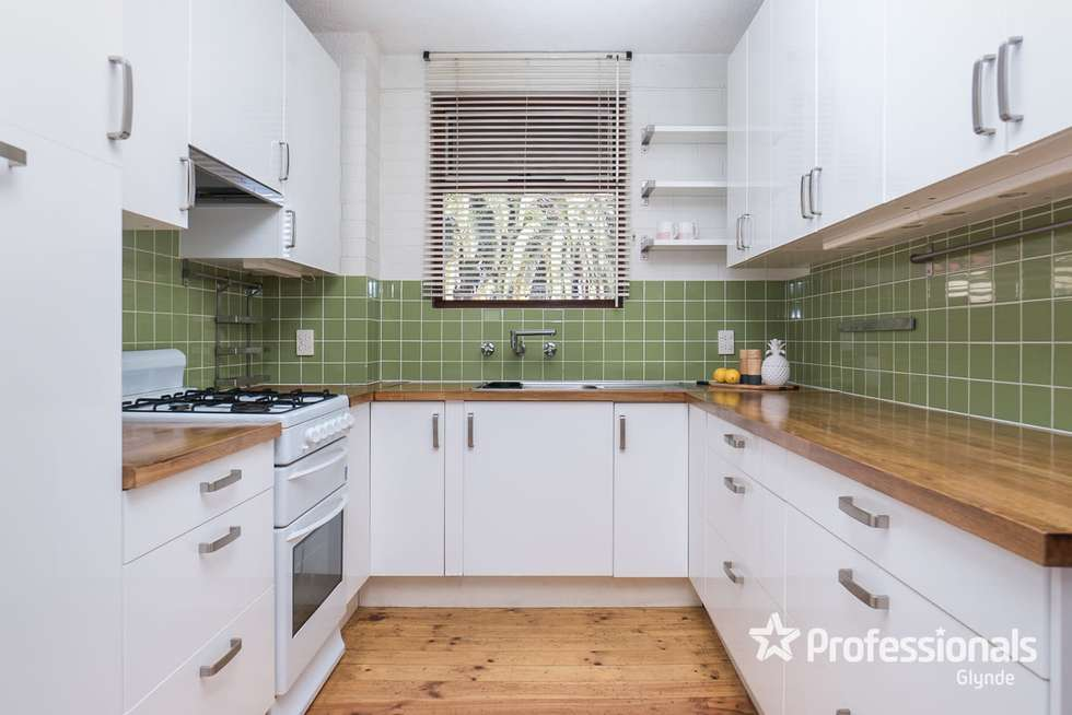 Third view of Homely unit listing, 6/181 Payneham Road, St Peters SA 5069