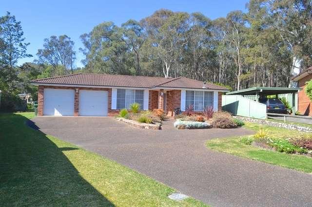 9 Minton Close, Silverwater NSW 2264