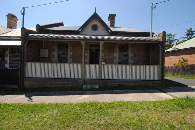 141 Hassans Walls Road, Lithgow NSW 2790