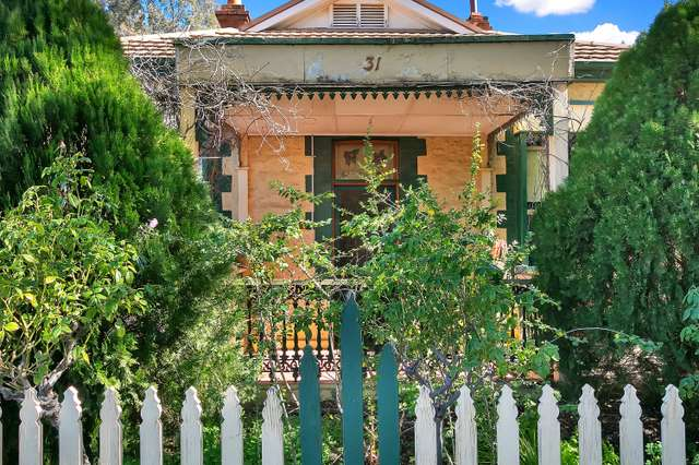 31 Gilbert Street, Hamley Bridge SA 5401