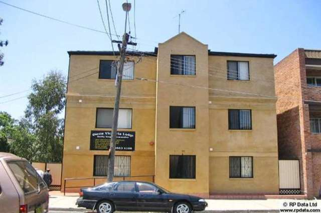 20 Queen Victoria Street, Kogarah NSW 2217