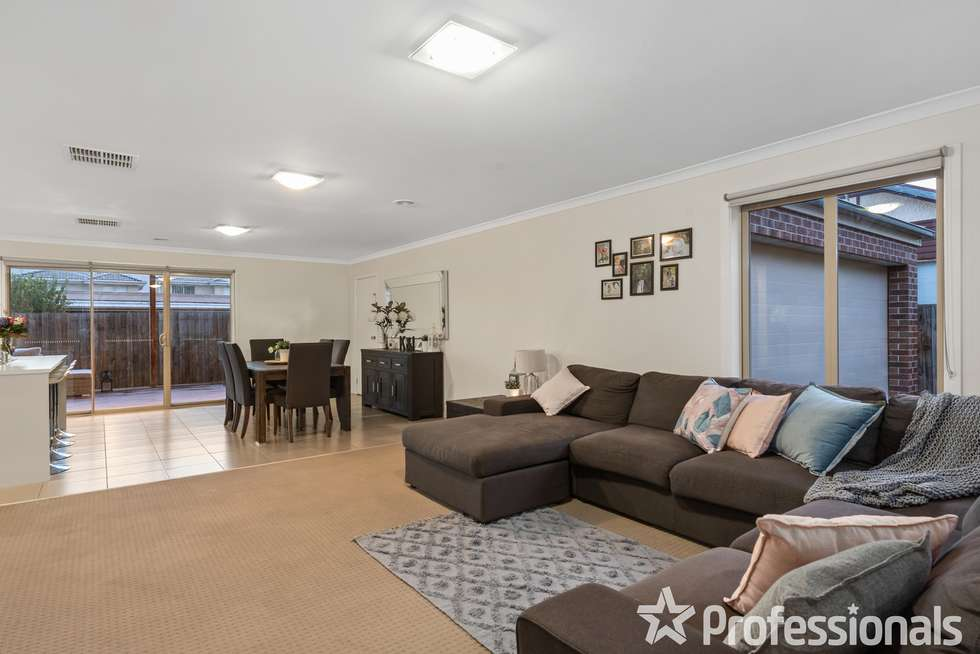 1/450A Mt Dandenong Road