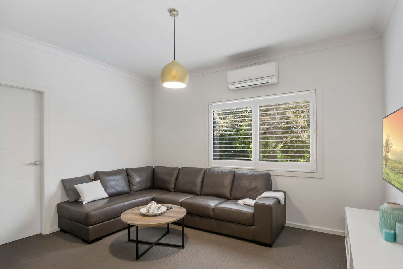Sixth view of Homely townhouse listing, 2/151 Gladstone Avenue, Mount Saint Thomas NSW 2500