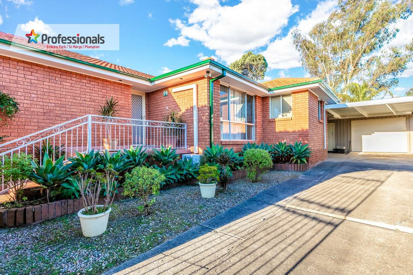Main view of Homely house listing, 30 Menzies Circuit, St Clair, NSW 2759