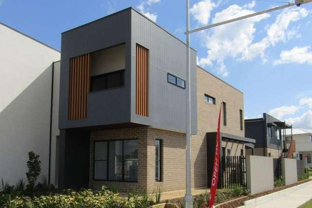 35 Revell Street, Oran Park NSW 2570