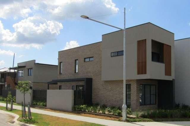 15 Revell Street, Oran Park NSW 2570