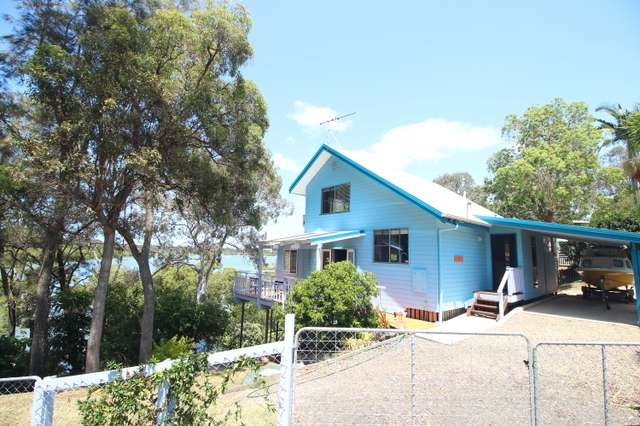 30 Deviot Street, Macleay Island QLD 4184