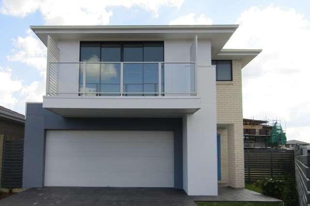 37 Stoneham Circuit, Oran Park NSW 2570