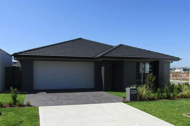 23 Stoneham Circuit, Oran Park NSW 2570