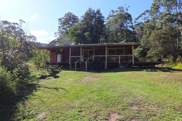 604 Hogans Road, Upper Lansdowne NSW 2430