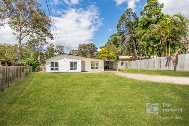 38 Strathallen Drive, Boronia Heights QLD 4124