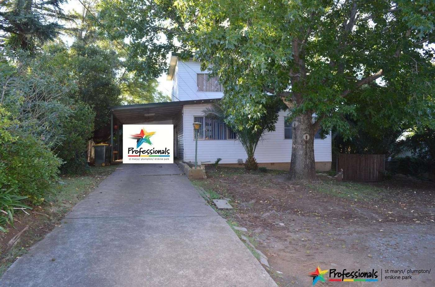 Main view of Homely house listing, 19 Evans Road, Rooty Hill, NSW 2766
