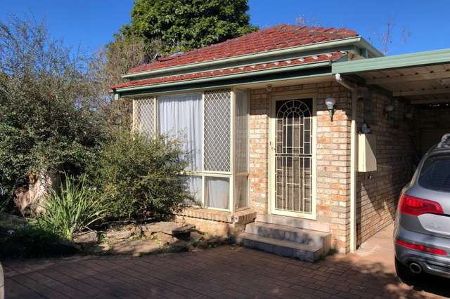 15C Royal Avenue, Birrong NSW 2143