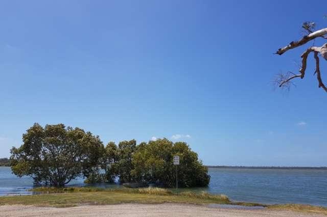 12a Esplanade North, Donnybrook QLD 4510