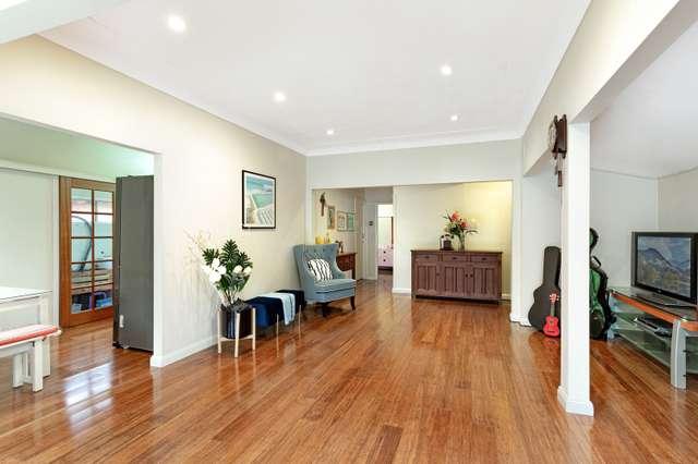 150 South Street, Rydalmere NSW 2116