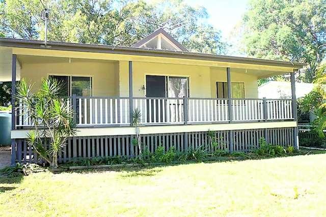 32 Nugent Street, Macleay Island QLD 4184
