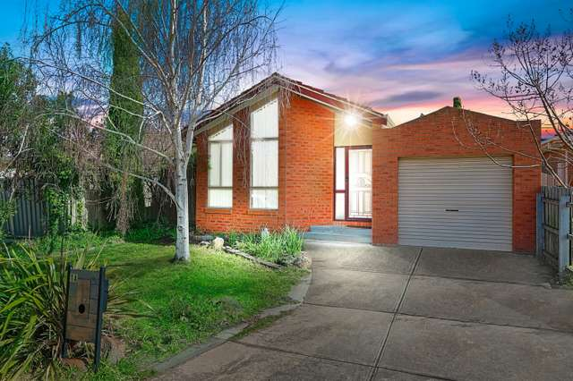 1a Alawa Court, Keilor Downs VIC 3038