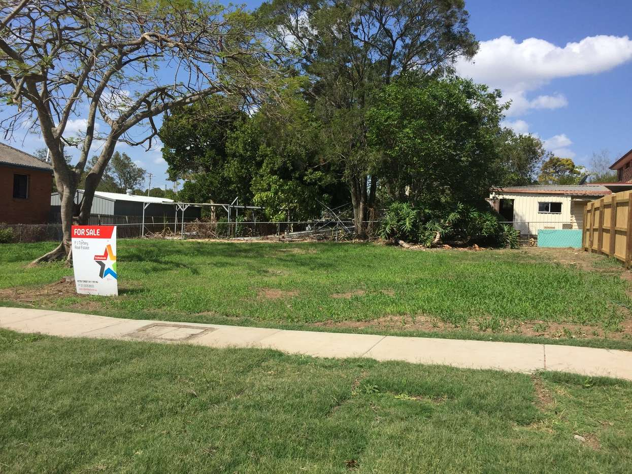 Main view of Homely  listing, 9 Strathavon Street, Darra, QLD 4076