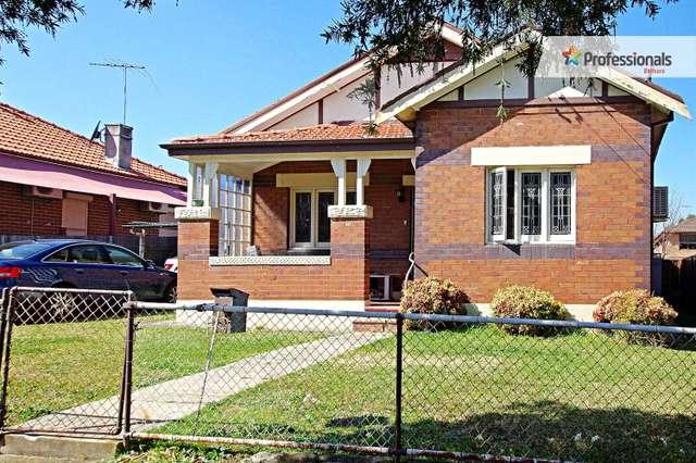 36 Hugh Street, Belmore NSW 2192
