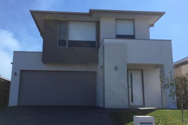30 Arundel Springs Avenue, Arundel QLD 4214