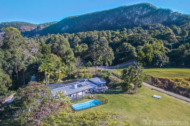 231 Frasers Road, Mullumbimby NSW 2482