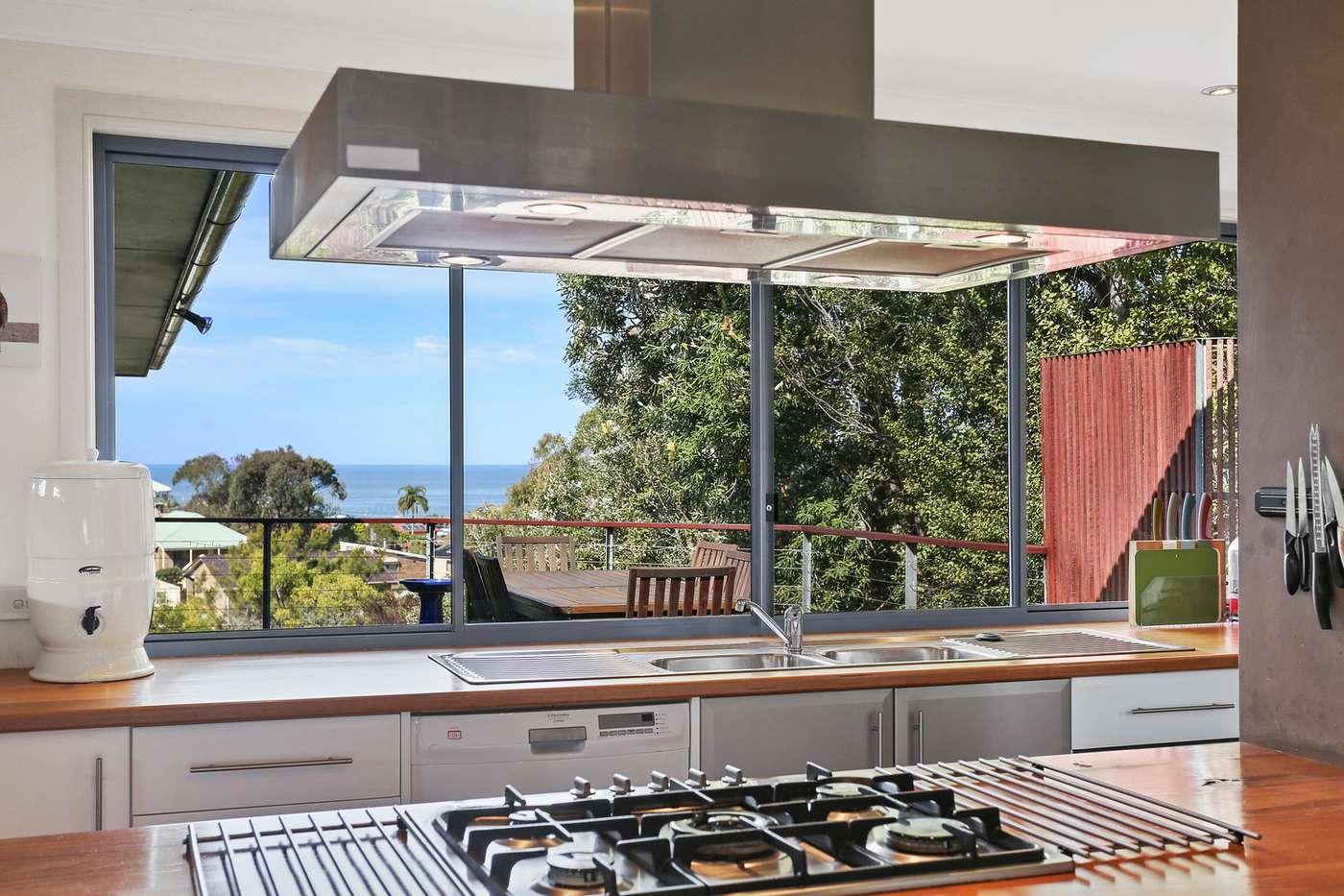 Main view of Homely house listing, 20 Baldwin Avenue, Kianga, NSW 2546