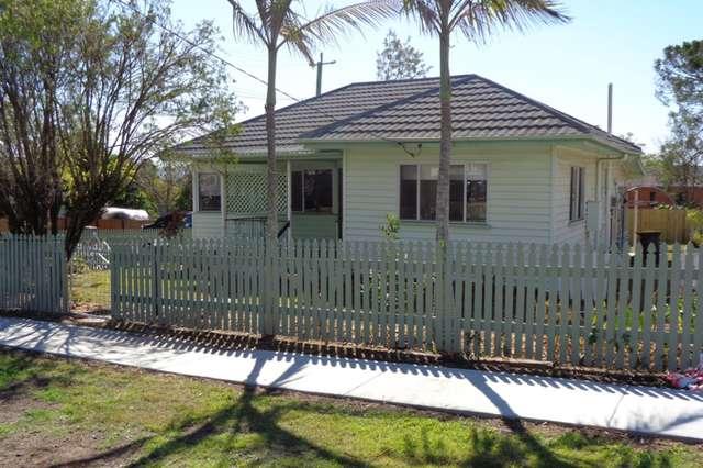 69 Harrington Street, Darra QLD 4076