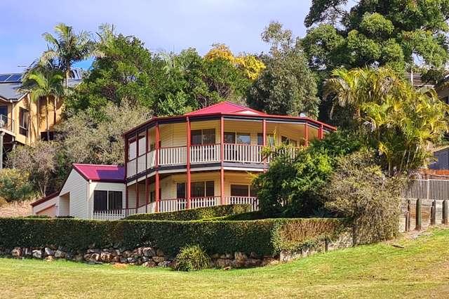 20 The Knoll, Tallwoods Village NSW 2430