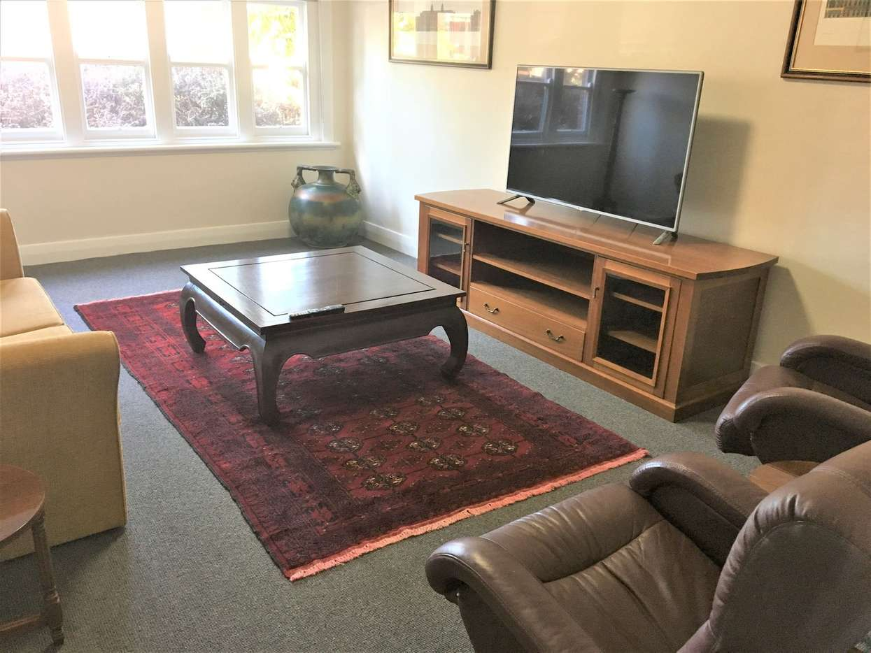 Main view of Homely apartment listing, 9/36 Philipson Street, Albert Park, VIC 3206
