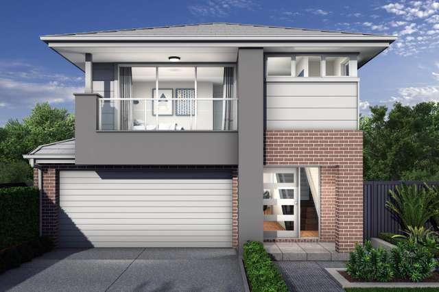 Lot/2349 Bowen Circuit, Gledswood Hills NSW 2557