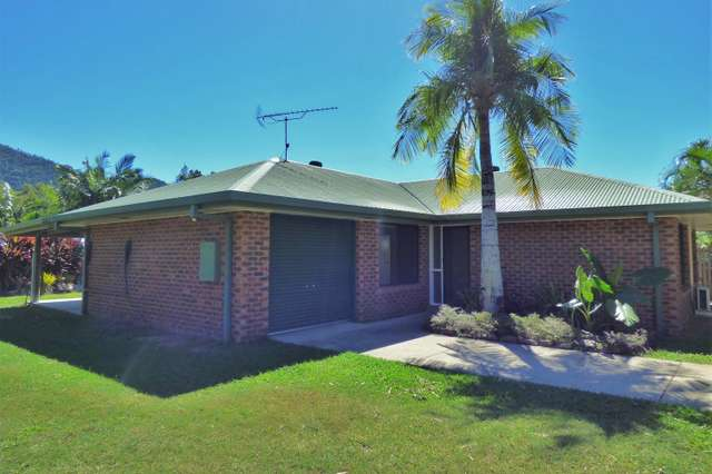 40 Sandpiper Crescent, Jubilee Pocket QLD 4802