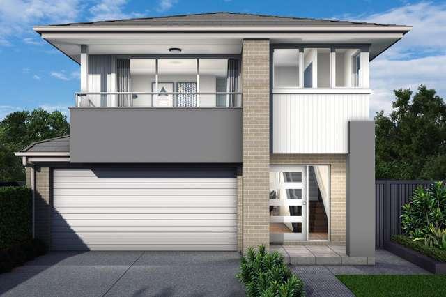 Lot/9619 Neville Street, Oran Park NSW 2570