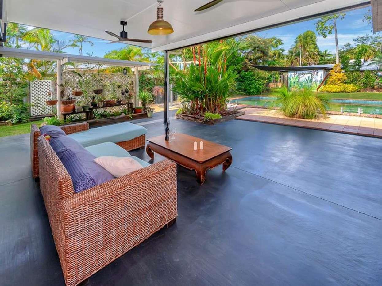 Main view of Homely house listing, 23 Centaur Street, Trinity Park, QLD 4879