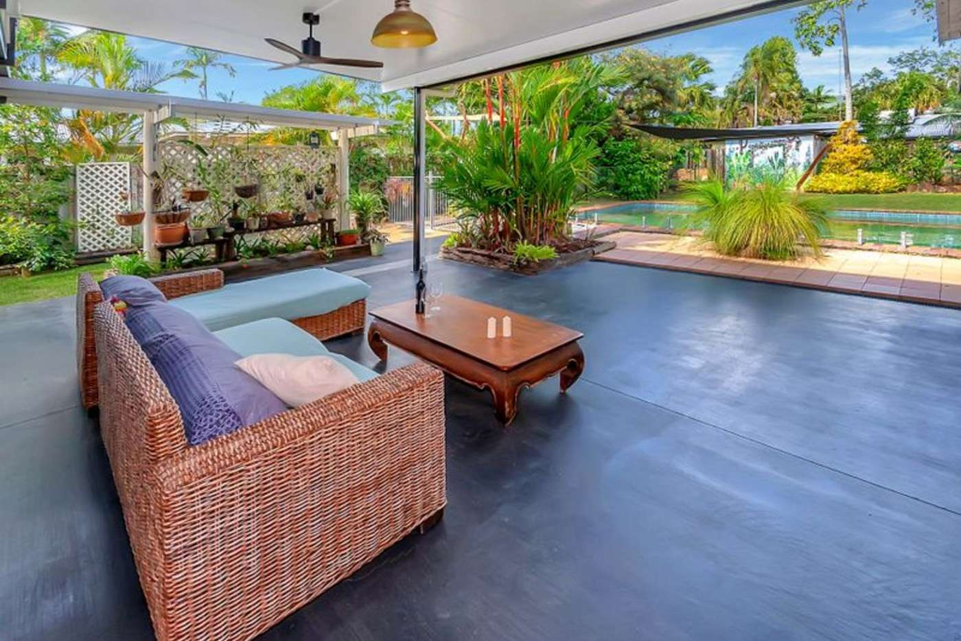 Main view of Homely house listing, 23 Centaur Street, Trinity Park QLD 4879