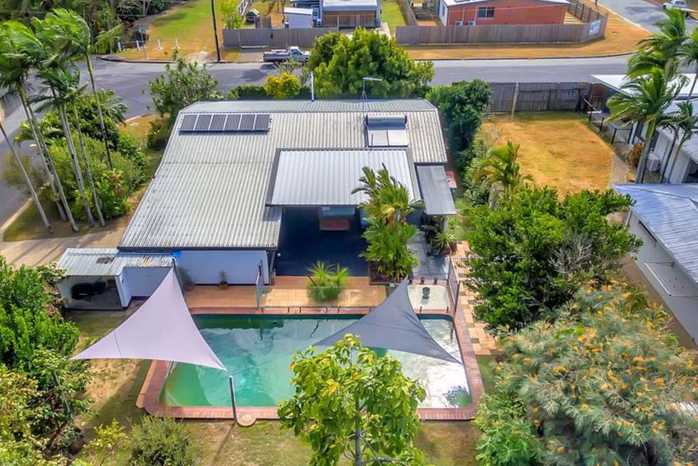 Third view of Homely house listing, 23 Centaur Street, Trinity Park QLD 4879
