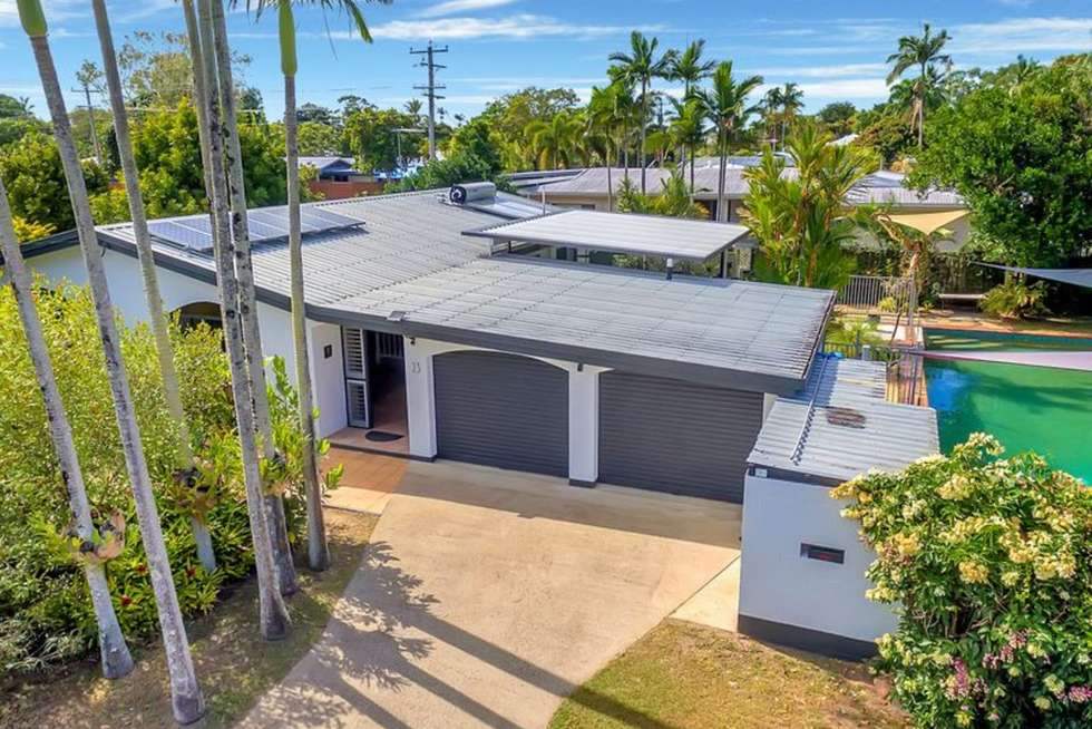 Fourth view of Homely house listing, 23 Centaur Street, Trinity Park QLD 4879