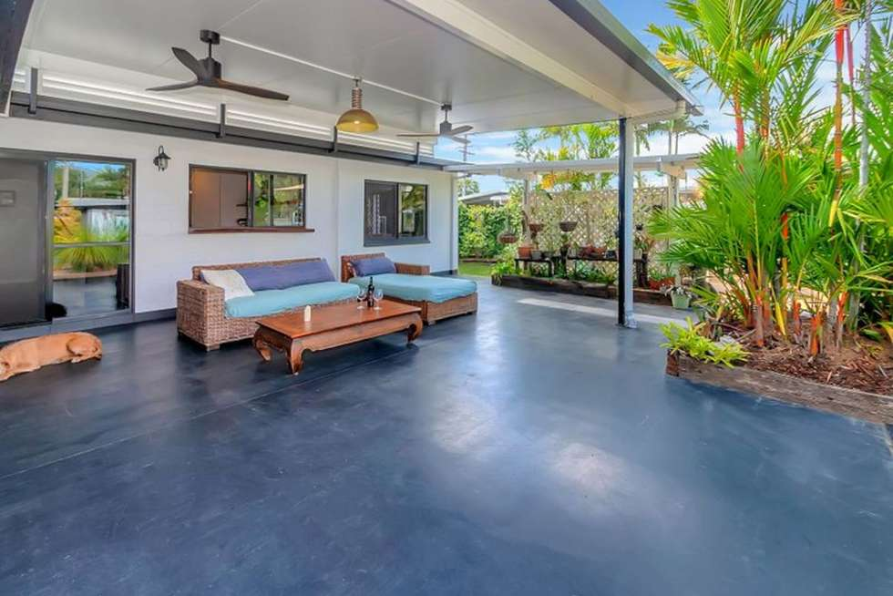 Fifth view of Homely house listing, 23 Centaur Street, Trinity Park QLD 4879
