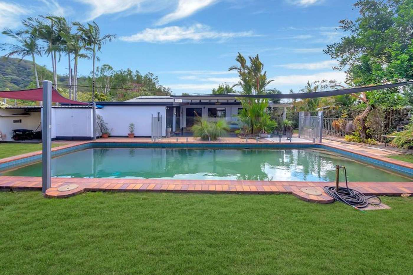 Sixth view of Homely house listing, 23 Centaur Street, Trinity Park QLD 4879